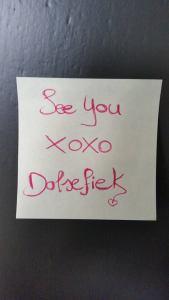 see you dolsefiek