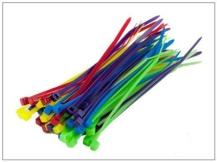 tie-rips-kleur