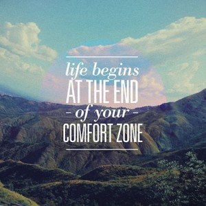1797591814-life-begins-at-the-end-of-your-comfort-zome-travel-picture-quote