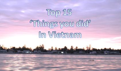 top 15.PNG